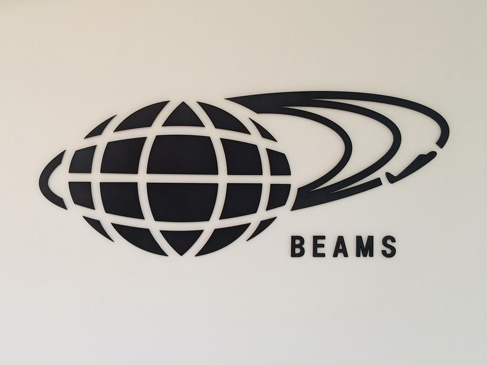 BEAMS柏_03