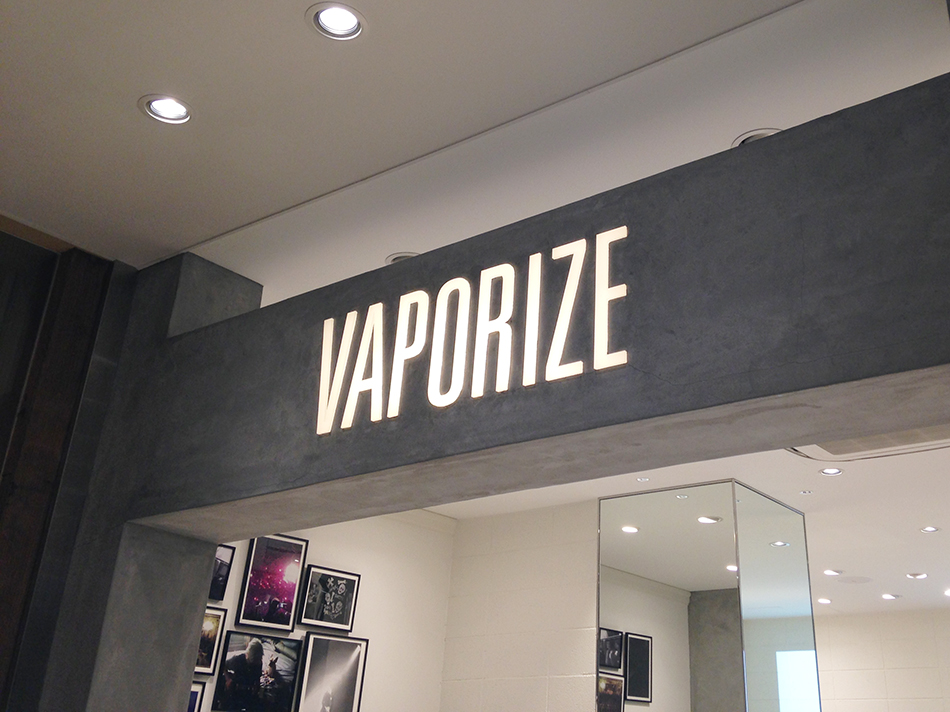 VAPORIZE-01