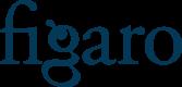 株式会社フィガロ